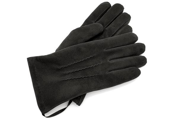 bea7ffc1612979 Kuc - rękawiczki skórzane męskie, producent rękawiczek skórzancyh